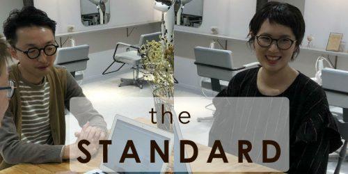 クーポンサイトに頼らずに毎月100名以上新規客を集客する美容室とは?