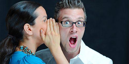 口コミを自社HPに組み込んで予約数20%UP!?口コミを自社ホームページに組み込む3つのメリット