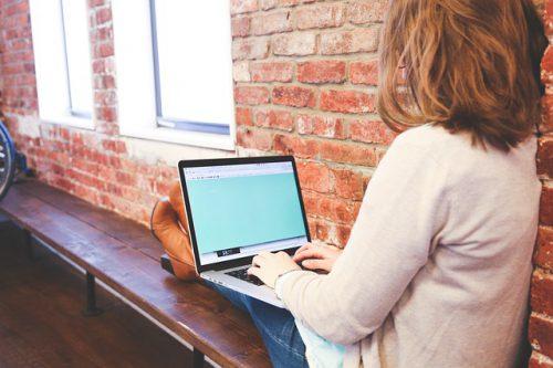 美容室の集客できるブログの書き方!活用上手なサロン事例有り